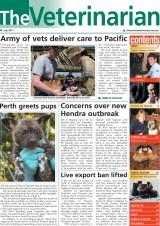 July Vet - Page 1