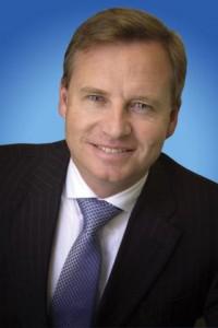 Jeremy Rockliff (Picture: Tasmanian Liberals)